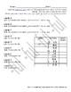 iXL Assignment Sheet for Suffix -ful