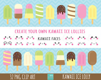 50% SALE CLEANING clipart,  kawaii cleaning clipart
