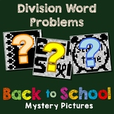 Long Division Word Problem Worksheets Math Coloring Worksheets Middle School