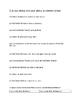 ideas for la senora nelson ha desaparecido by  Harry Allar