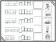 ie Long Vowel Mega Bundle (long e) [8 no-prep games and activities]