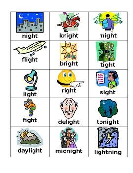 igh cards