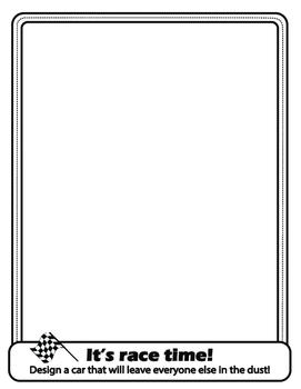 imagine! Coloring Pages Bundle 1