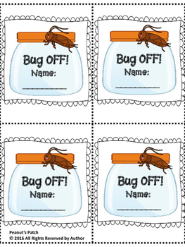 incentive mini sticker books