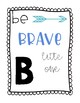 inspirational alphabet