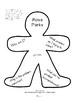 WONDERS McGraw Hill UNIT 4 WEEK 3 Interactive Notebook