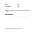 intermediate French: song and music video, Tout le bonheur