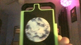 ipod toch 6th generation case