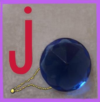 j - jewel phonic photo