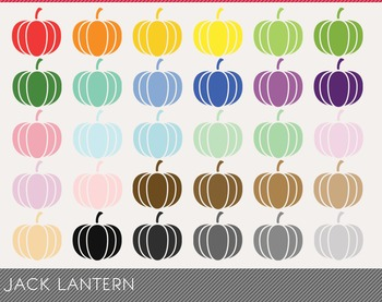 jack lantern Digital Clipart, jack lantern Graphics, jack lantern PNG