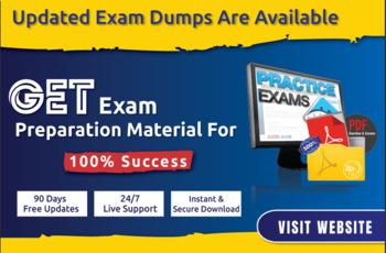 jn0-1301 Dumps PDf - Latest Juniper jn0-1301 Practice Exam Questions