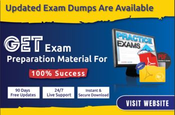 jn0-411 Dumps PDf - Latest Juniper jn0-411 Practice Exam Questions