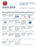 july-calendar-math-activities-second-grade