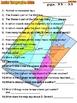 junior geographer atlas