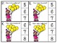 just add clips: clip cards 1 to 20_balloon theme