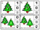 just add clips: clips cards_1 to 20_christmas ornaments