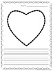 k-1-2 Valentine's Day Quick and Simple Activities