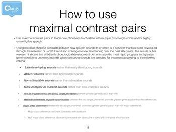 [k-r] Maximal Contrast Pair Memory Card Game