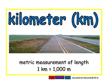 kilometer/kilometro meas 2-way blue/rojo