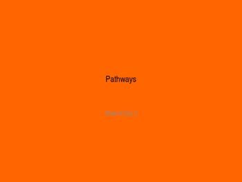 kindergarten Pathways to Reading powerpoint Day 4 Letter Vv