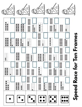 Winter Games-kindergarten- Primary Grades -Winter Olympics Workshop