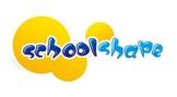 lab.schoolshape.com