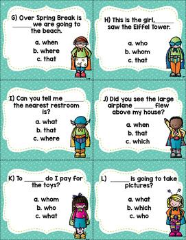 progressive verb tense