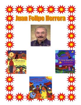 latino authors