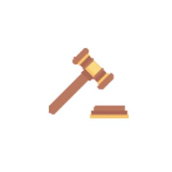 law school addendum