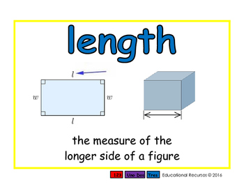 length/longitud geom 2-way blue/rojo
