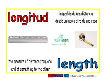 length/longitud meas 1-way blue/rojo