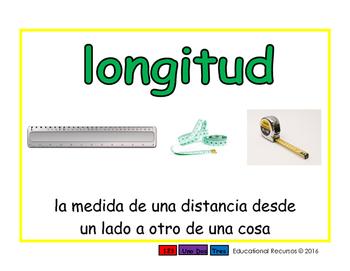 length/longitud meas 2-way blue/verde