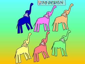 FREE Еlephants