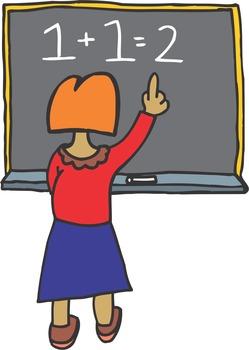 less introduction bonds of five 1st grade