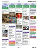 lesson plan-back to school