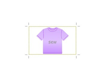 letter S word flashcards