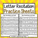 letter-identification