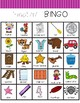 letter /r/ BINGO (final position only)
