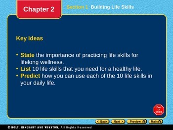 lh_ch02.ppt health power pt