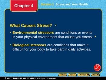 lh_ch04.ppt health class power pt