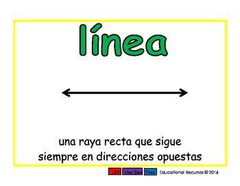 line/linea geom 2-way blue/verde