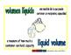liquid volume/volumen liquido meas 1-way blue/verde