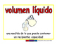 liquid volume/volumen liquido meas 2-way blue/rojo