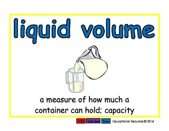 liquid volume/volumen liquido meas 2-way blue/verde
