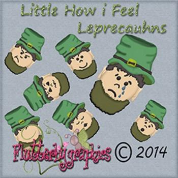 litle_how_i_am_feeling_Leprecauhns