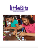 littleBits Educator's Guide