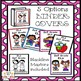 1st Grade ELA Common Core (All Standards) Assessment Pack-281 pages