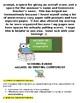mCLASS 3D Reading Assessment Written Component Packet
