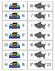 mCLASS Math practice for kinder