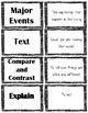 mClass 3D Reading Written Comprehension Vocabulary Flash C